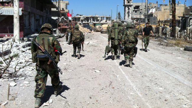 390721_Syria-Army (1)