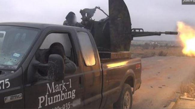390775_terrorist-truck