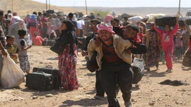 391510_Kobani-Kurds
