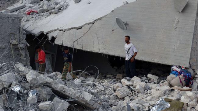391516_US-airstrikes