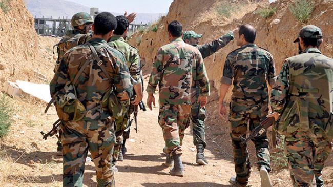 391590_Syrian-army
