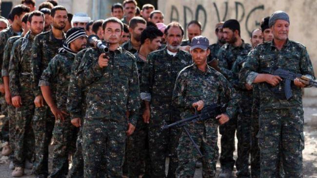 391781_syria-kurds1