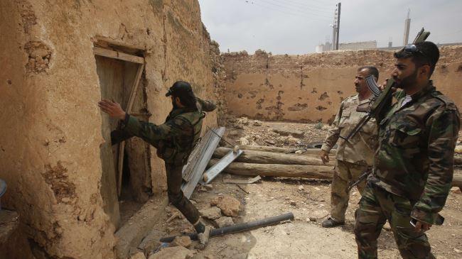 391862_Syria-army