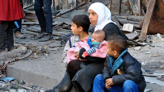 391872_Syria-Palestinian