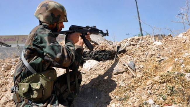 392009_Syria-army