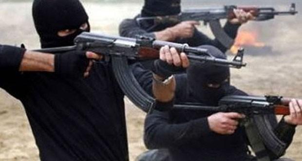 ISIS-terrorists-620x330