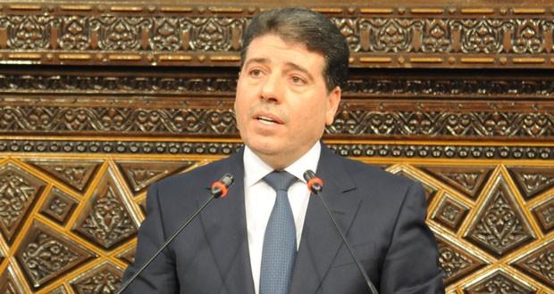 Prime-Minister-620x330 (1)