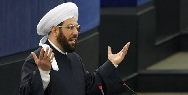 Sheikh-Hassoun-652x330 (1)