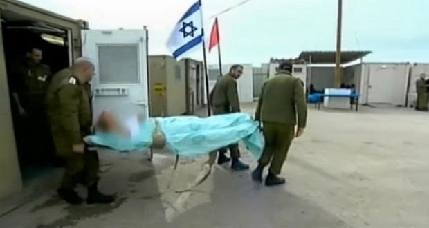 Terrorists-Israeli-hospitals-1