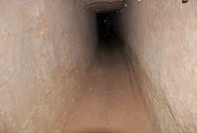 daraa_rats_tunnel_1