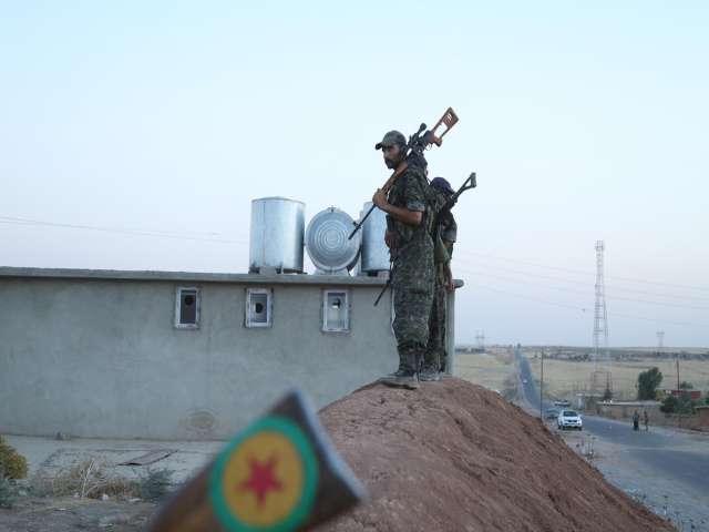 peshmerge-iraq-kurds