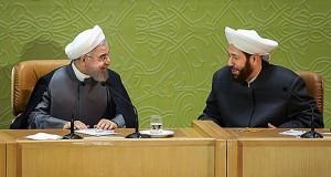 Rouhani-300x160