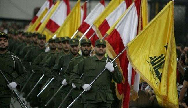 Hezbollah guns down 32 al-Nusra terrorists in Lebanon