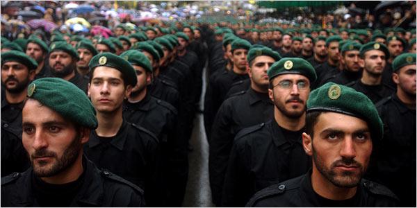 hizbullahlar (1)