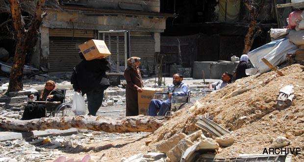 Yarmouk (1)