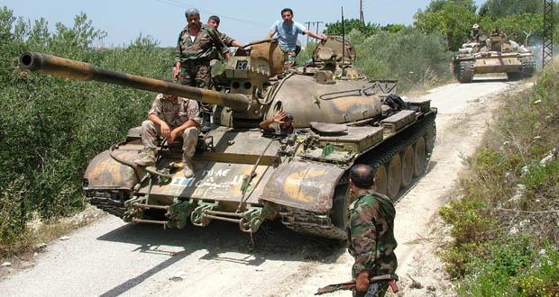 army1 (1)