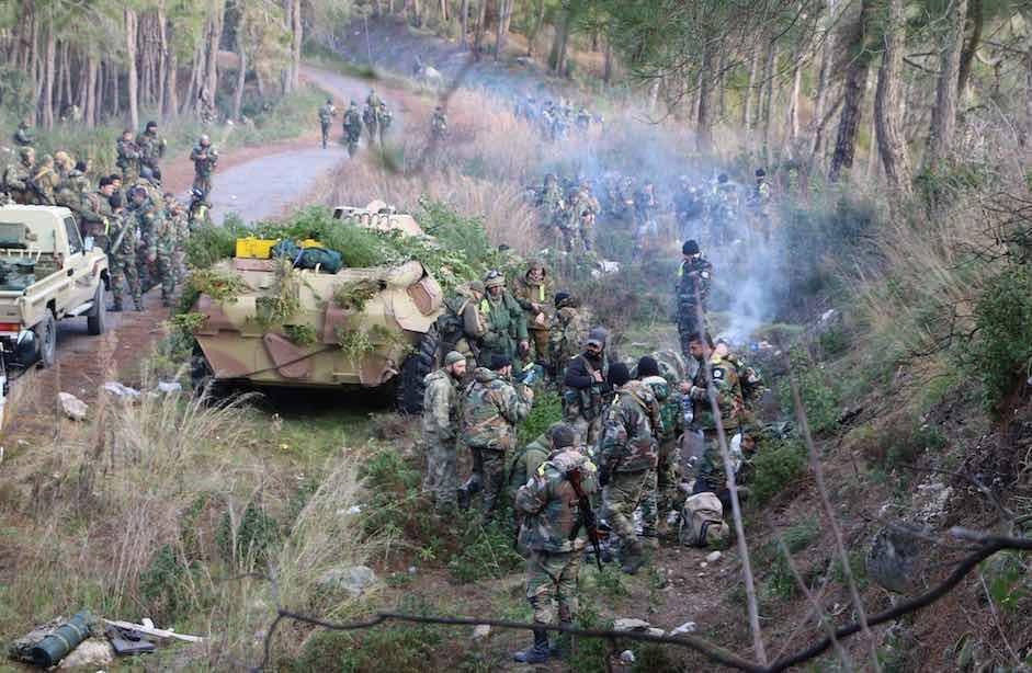 Syrian-Army-Latakia1 (1)