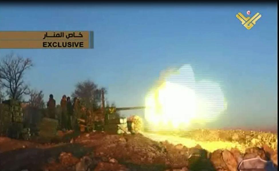 Syrian-Army-5-2-1