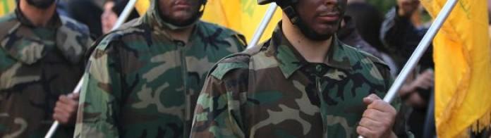 hezbollah1-696x196