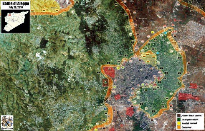 Aleppo-map-2016-696x447