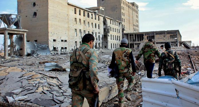 Syrian-Army-Aleppo-City-696x377