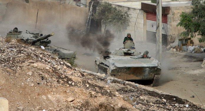 Syrian-Army-vehicles-696x3771-696x377
