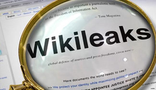 WikiLeaks Dumps 300,000 Emils of Turkey's AKP Ruling Party