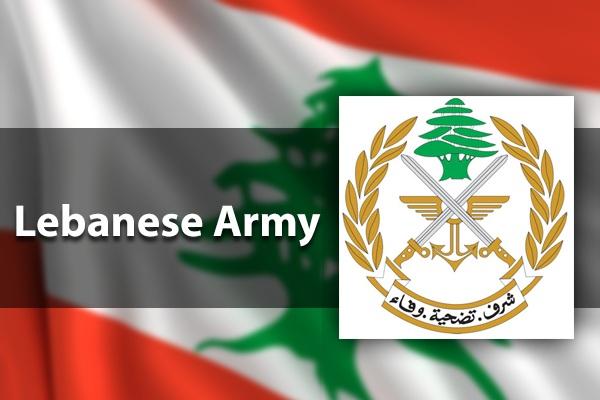 army-1-1
