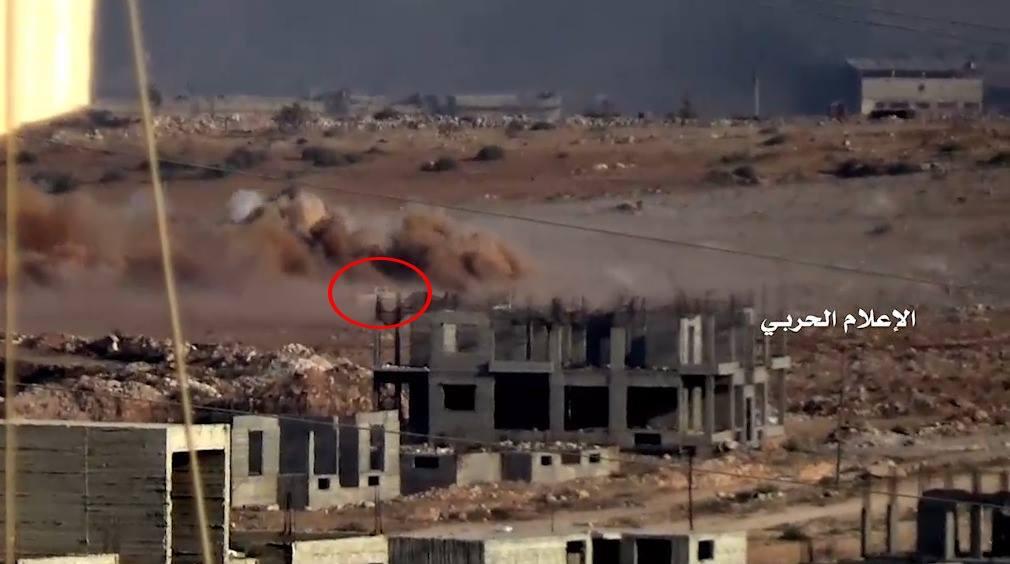 Aleppo_battle