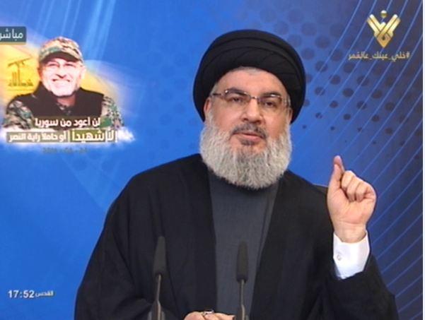 Sayyed-Nasrallah-24-6