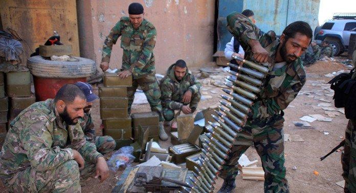 Syrian-Army-Aleppo1-696x377