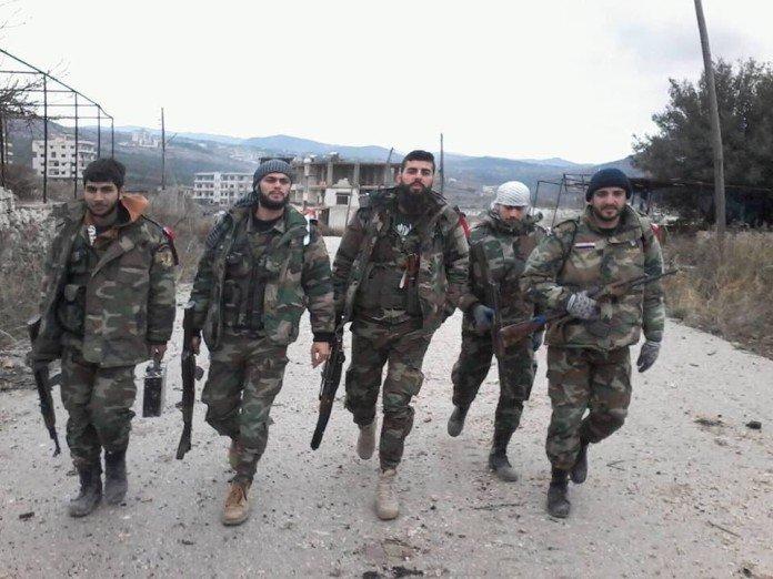 Syrian-Army-Latakia-696x522-1