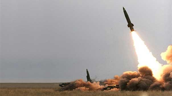 missile-1