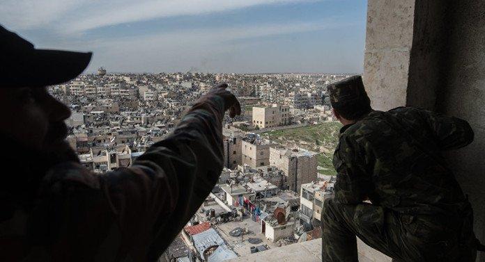 syrian-army-in-aleppo-696x377