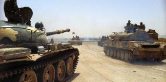 Syrian-Army-tanks-324x160