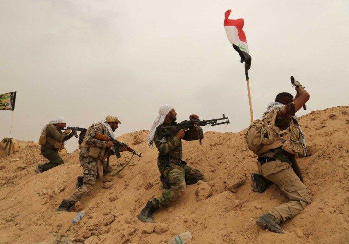 iraqi-fighters-696x487