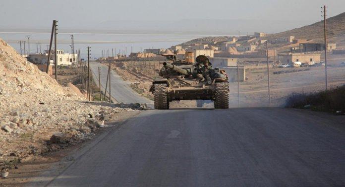 syrian-army-road-696x377-1