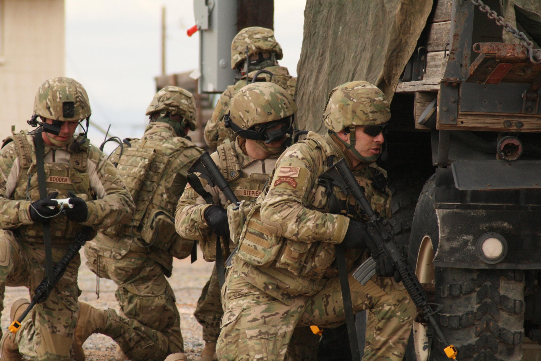 soldiers-army-iraq-war-ranger