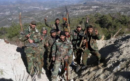 syrian-arab-army-control-nuba-mountains-north-lattakia-1-1