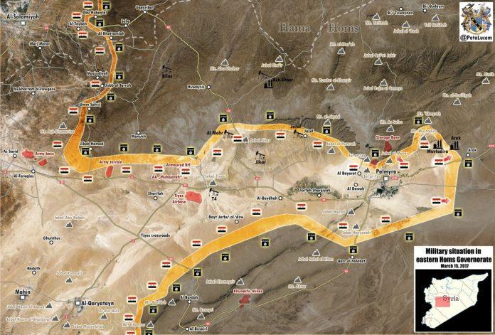 2017-Palmyra-map-March-15-696x471