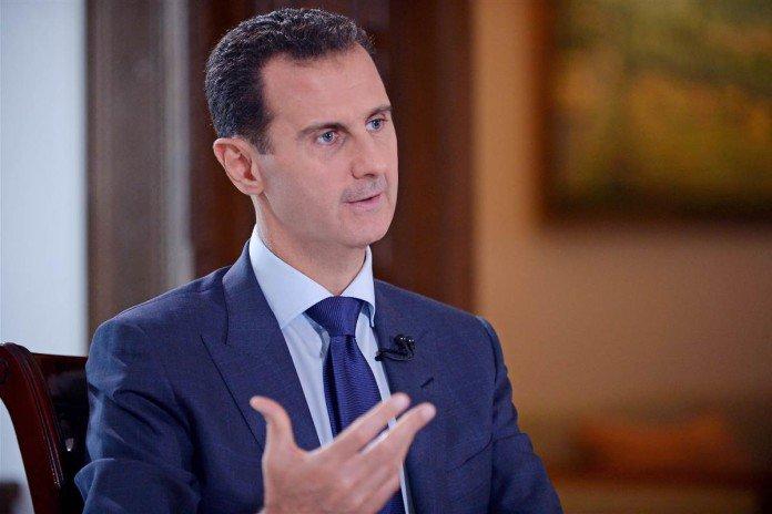 Assad1-696x464-1