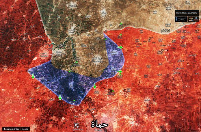 Hama-Map-22-3-2017-696x457