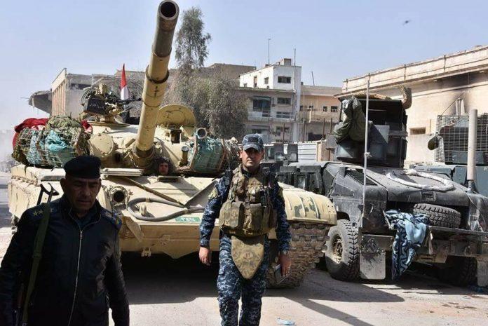 Iraqi-forces-inside-Mosul-696x465