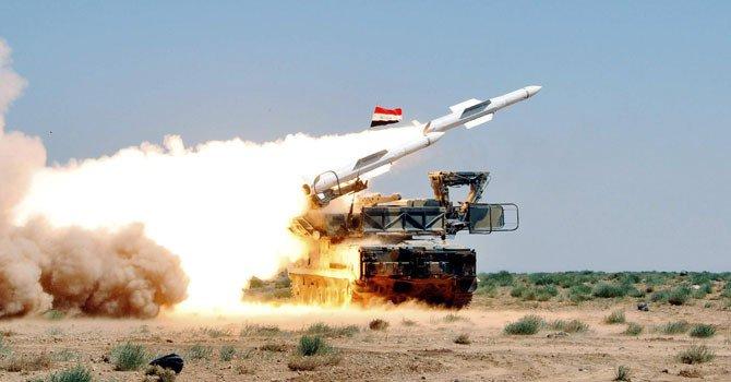 russia-syria-arms-reu-670