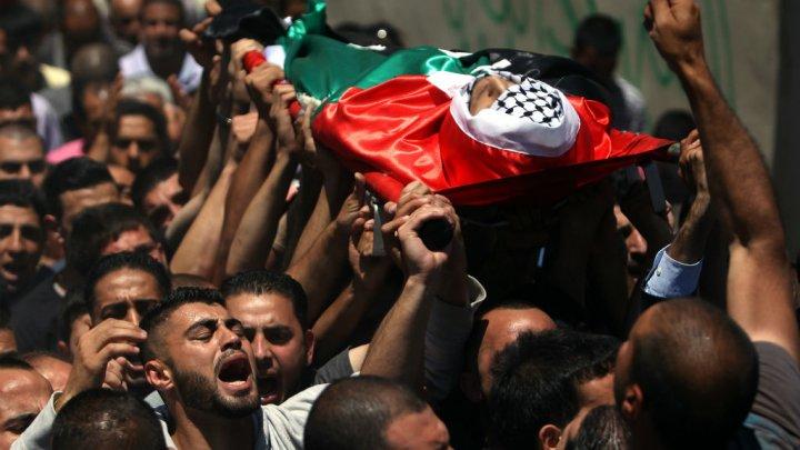 14062015-palestine-cisjordanie