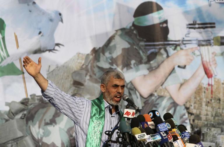 BC-ML-Palestinians-Hamas-IMG-jpg-768x504