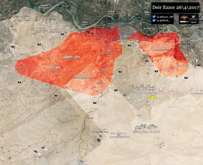 Deir-Ezzor-map-update-April-27-696x566