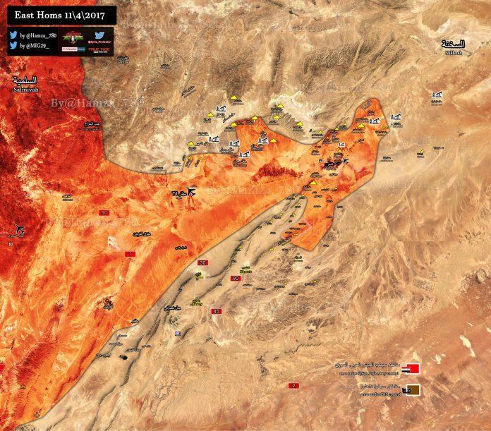 Easy-Homs-Map-11-4-2017-696x611