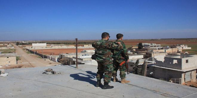 Masqan-in-Aleppo-army10