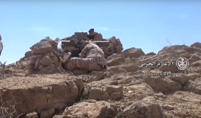 SAA-in-Palmyra-696x411